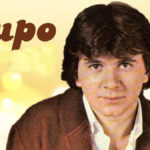 Pupo, singer: biography and curiosities