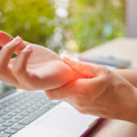 Rheumatoid arthritis, how to discover and recognize sister diseases