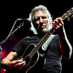 Roger Waters, musician: biography and curiosities