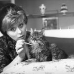 Sandra Mondaini, actress: biography and curiosity