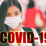 Sars2-CoV-2019 infection, a dictionary for understanding coronavirus