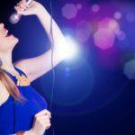 Singing improves the immune system