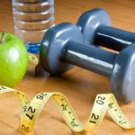 Speed ​​up your metabolism in a few simple steps