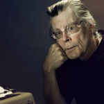 Stephen King, writer: biography and curiosities