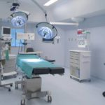 Surgery: 5 things to avoid before the operation