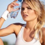 Sweat? It depends on what you eat. Here are the anti-odor foods