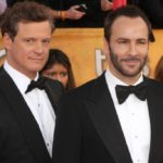 Tom Ford, stylist: biography and curiosities
