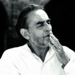 Vittorio Gassman, actor: biography and curiosities