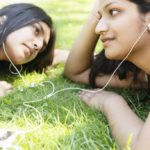 Watch out for earbuds: nasty surprises lurking