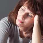 Weight gain and swelling in menopause: remedies