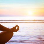 What are the main meditation methods?