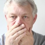What is halitosis and what are the tricks to understand if you have bad breath