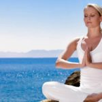 What is mindfulness and what are the benefits