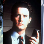 What would Twin Peaks be without Lynch?