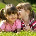 Worms in Children: Symptoms and Treatment
