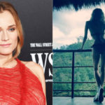 Diane Kruger too thin: the social photo worries the fans
