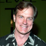 "Stephen Collins of Seventh Heaven: ""Yes, I molested girls"""