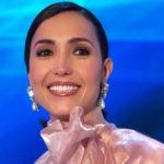 Caterina Balivo, Fabio Canino confesses to Come to Me