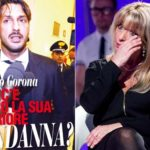 The truth about the sentence to Fabrizio Corona: someone plots against him