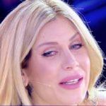 "Paola Caruso vents against ex Francesco Caserta: ""I will find a father for Michelino"""