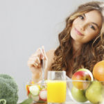 Paleodiet benefits: 5 benefits you may not have known