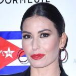 Elisabetta Gregoraci in crisis with her boyfriend: the indiscretions and the mysterious post on Instagram