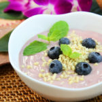 Slimming and anti-aging Acai berries: new star obsession