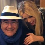 Al Bano, the truth about marriage with Lecciso