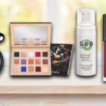 March's favorites: the right makeup to face quarantine in style