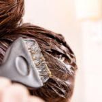 DIY hair dye: application, mistakes to avoid, temporary and reflective colors