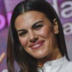 Detto Fatto starts again on Instagram: the announcement of Bianca Guaccero