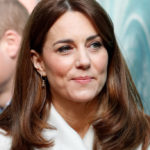 Kate Middleton is already Queen: private photos on Twitter from the country estate