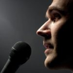 Adam Young, singer: biography and curiosity