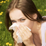 Allergies, how to defend yourself from pollen and grasses