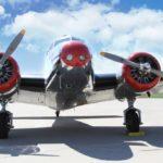 Amelia Earhart, aviator: biography and curiosities