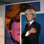 Andy Warhol, artist: biography and curiosities
