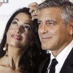 Are Clooney and Amal already married? All the rumors about the wedding
