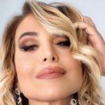 Barbara D'Urso, skip Tuesday's episode of Live