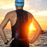 Becoming a triathlete: all the benefits of this discipline
