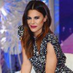 Bianca Guaccero, Detto Fatto lands on Instagram: all the news