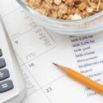 Calculating calories: this is how you do it
