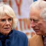 Carlo isolated from Camilla: he spoke with his sons William and Harry after the diagnosis