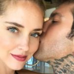 Chiara Ferragni: Fedez gives her a 50 thousand euro ring for her birthday
