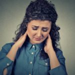 Chronic fatigue syndrome: what are the symptoms and remedies?