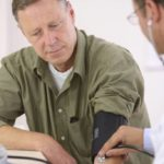 Combat high blood pressure with natural remedies