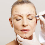 Cosmetic surgery: a path to be followed also with the psychologist