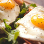 Diet rich in vitamin D: lose weight and strengthen yourself