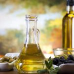 Dukan diet: are wine and oil allowed?