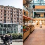 Eataly arrives in Milan: discovering the temple of taste