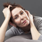 Female urinary incontinence, causes and subjects at risk
